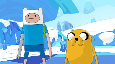 Adventure Time PotE Jan Screenshot (41)